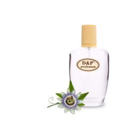 D&P L-12 Парфумована вода для жінок