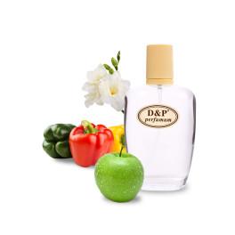 D&P L-13 Парфумована вода для жінок