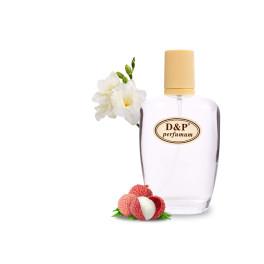 D&P M-01 Парфумована вода для жінок