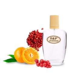 D&P M-02 Парфумована вода для жінок
