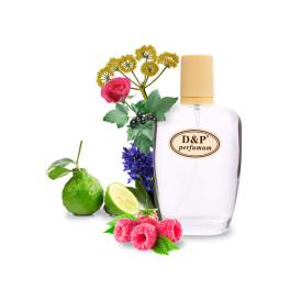 D&P M-03 Парфумована вода для жінок