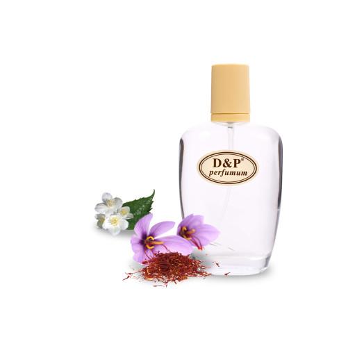 D&P M-05 Нішева парфумерія