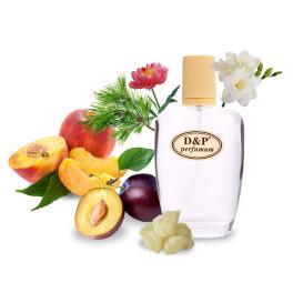D&P N-01 Парфумована вода для жінок
