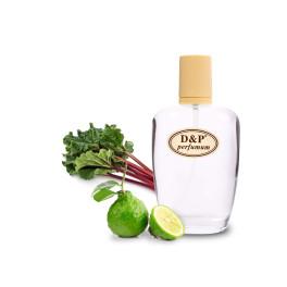 D&P N-04 Парфумована вода для жінок