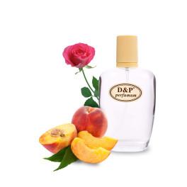 D&P N-06 Парфумована вода для жінок