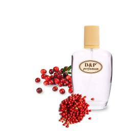D&P P-01 Парфумована вода для жінок