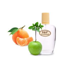 D&P R-10 Парфумована вода для жінок