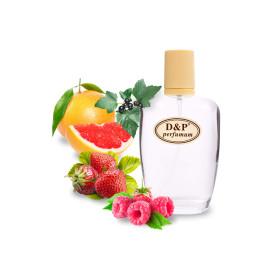 D&P S-12 Парфумована вода для жінок