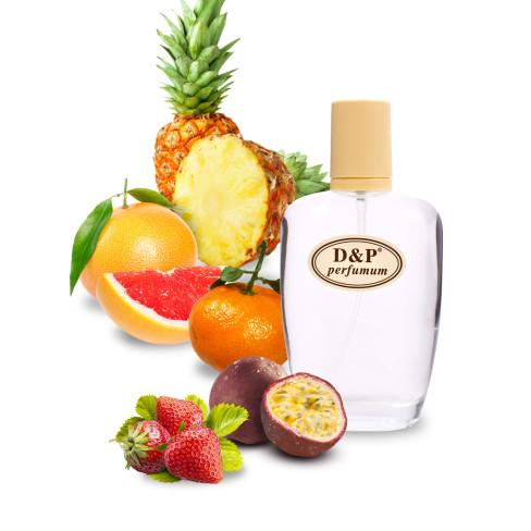 D&P V-03 Парфумована вода для жінок