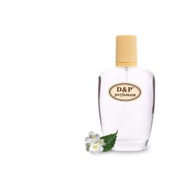 D&P Z-29 Нішева парфумерія