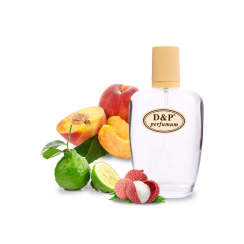 D&P Z-31 Нішева парфумерія