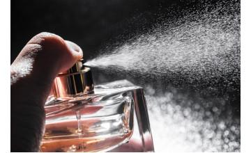Рейтинг найстійкіших чоловічих парфумів — вибір справжніх чоловіків