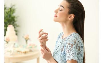 Як парфуми використовують у різних сферах бізнесу?